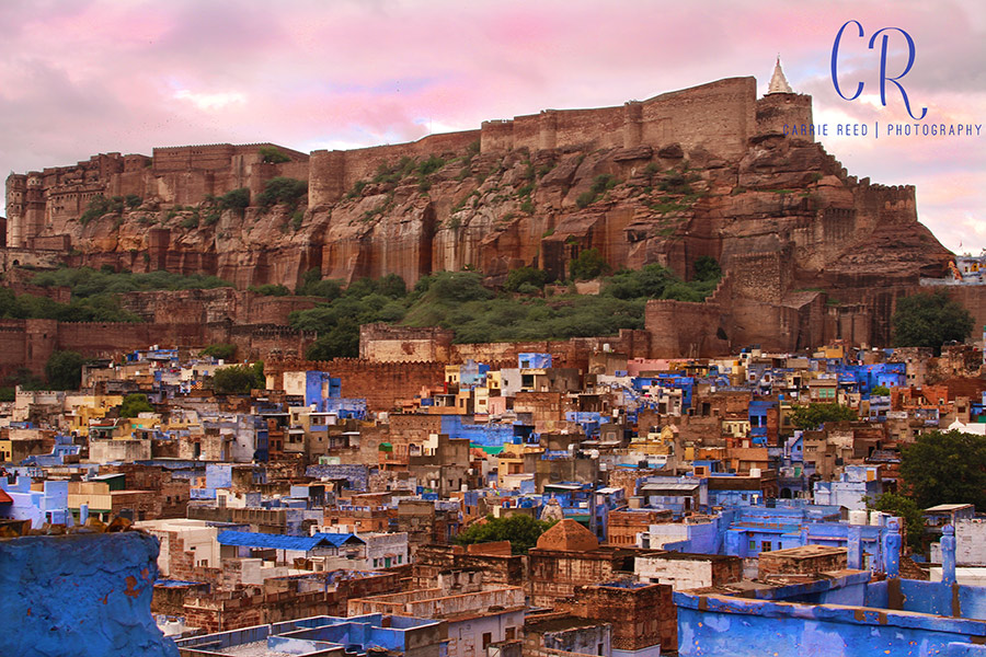 Jodhpur fort edit WM