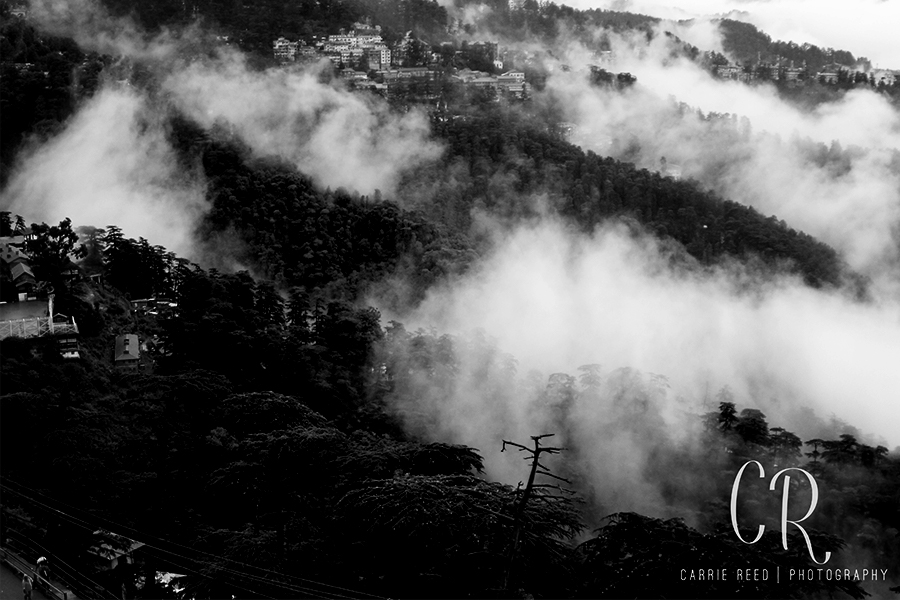 Shimla Mts Mist edit
