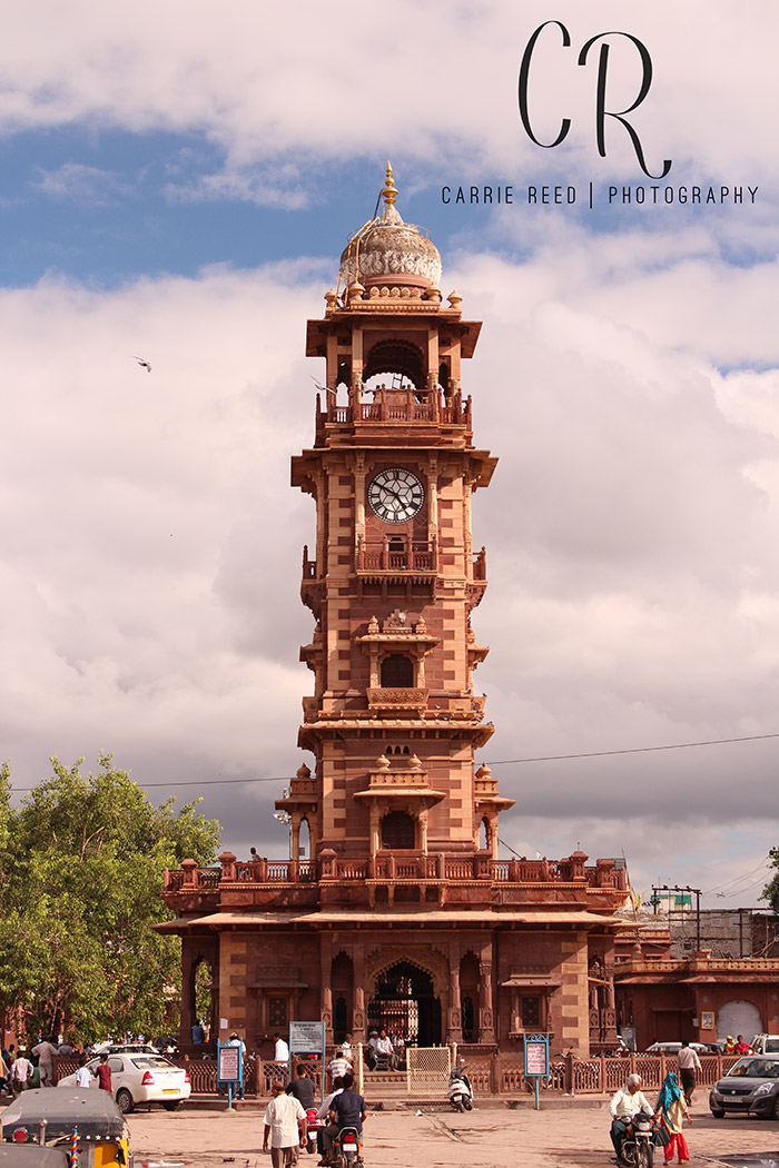 india_jodhpur_clock-tower_wm