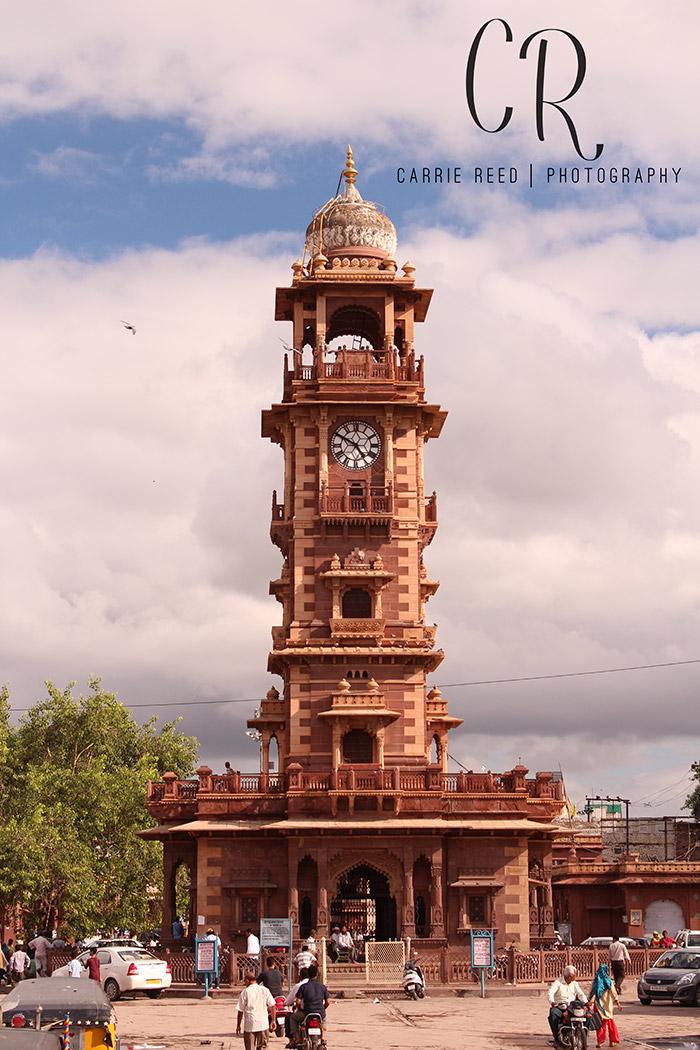 india_jodhpur_clock-tower_wm