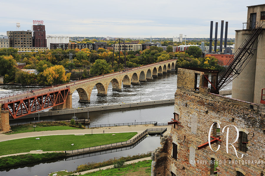 minneapolis_city-from-mill-museum_wm