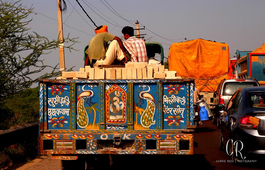 delhi_cultural-truck_wm