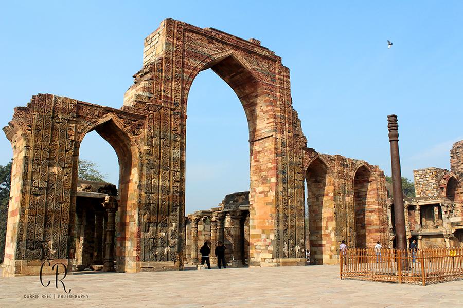 delhi_qutab-minar_wm