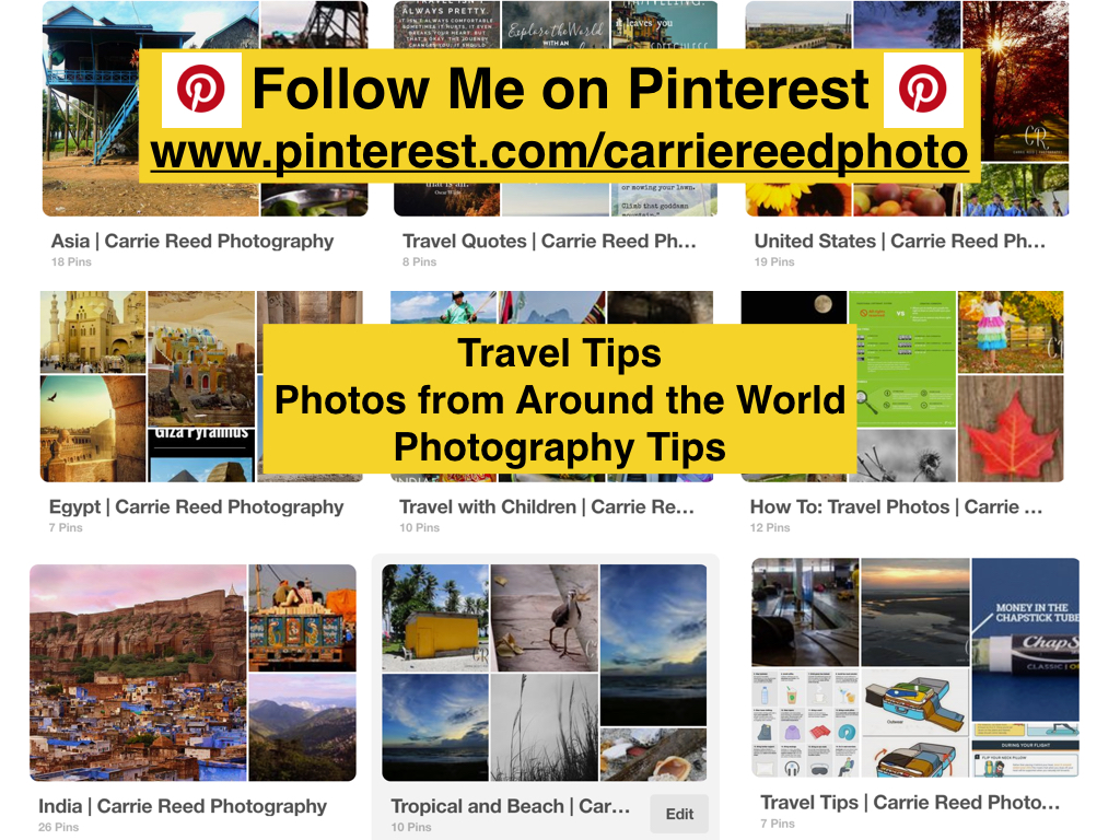 follow-on-pinterest-001
