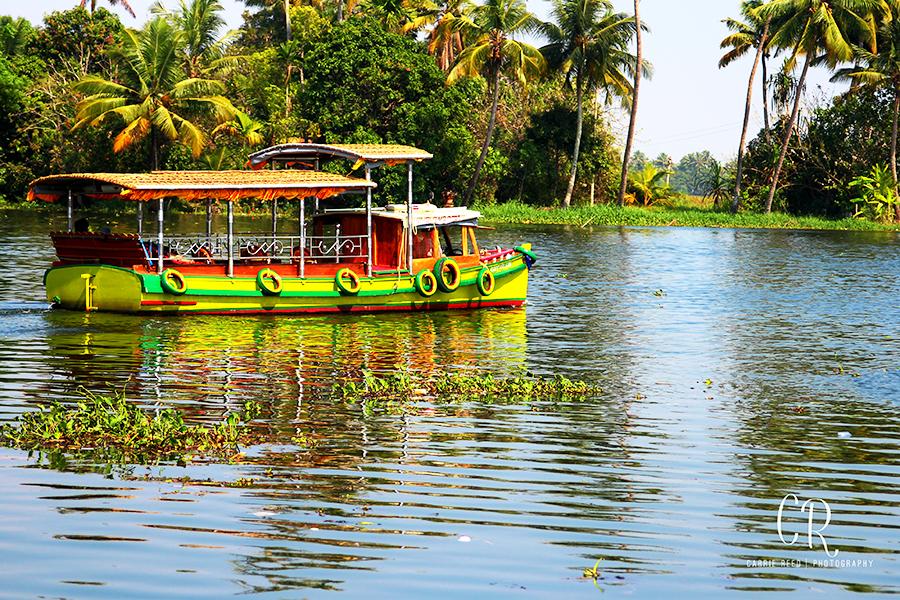 india_kerala_green-house-boat_wm