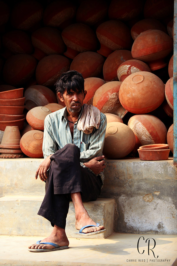 pottery-village_man-sitting_wm