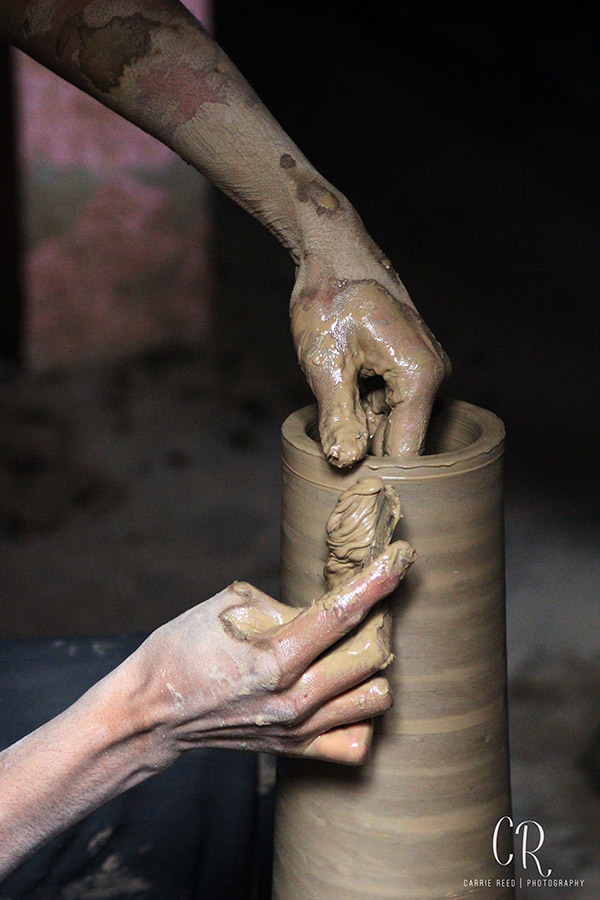 pottery-village_potters-hands_wm