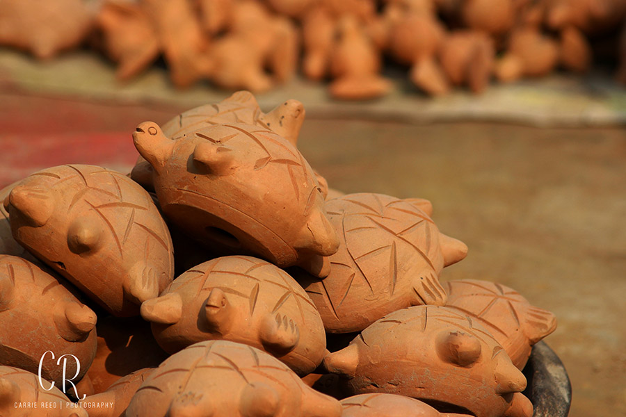 pottery-village_turtles_wm