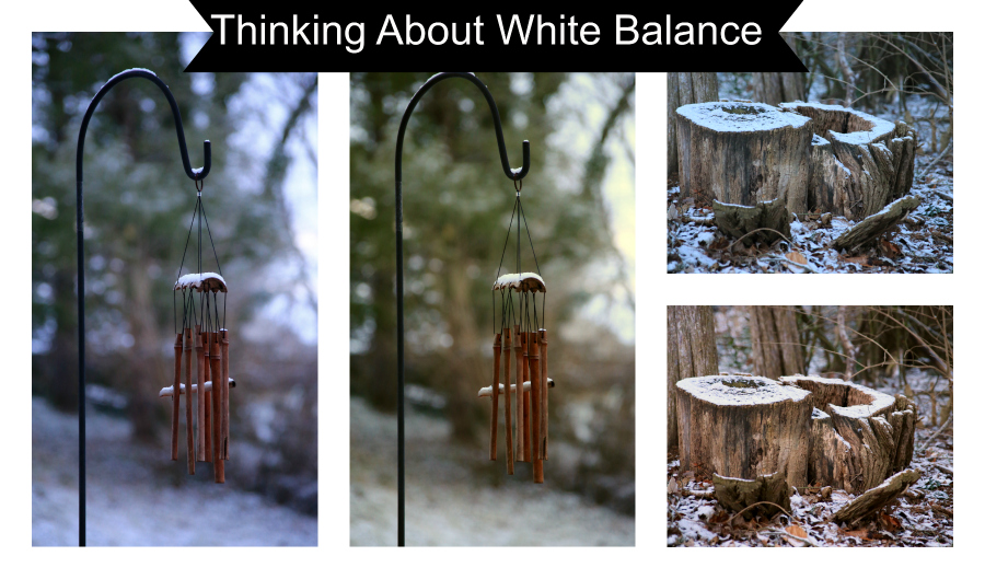 thinking-about-white-balance
